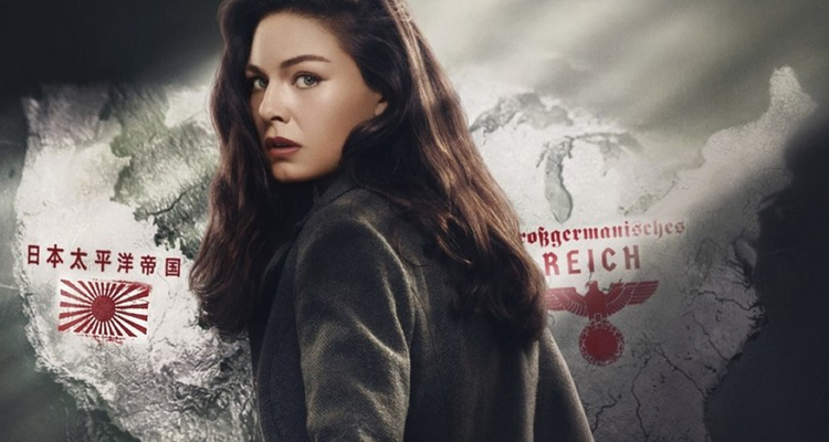 themaninthehighcastle-juliana