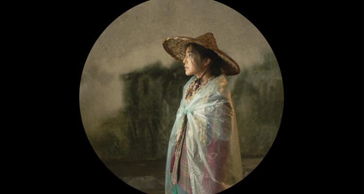 Wo Bu Shi Pan Jinlian