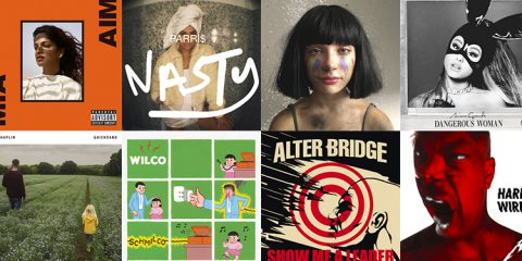 La Finestra PlayList #21