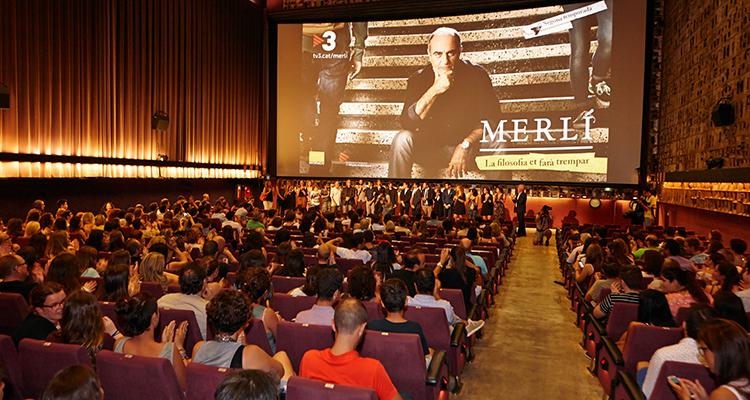 Merlín 2 temporada