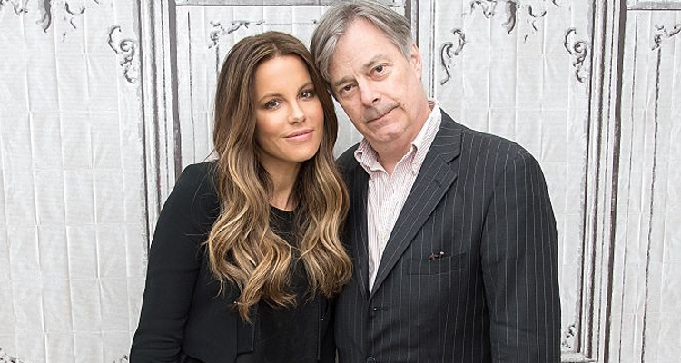 Kate Beckinsale Whit Stillman