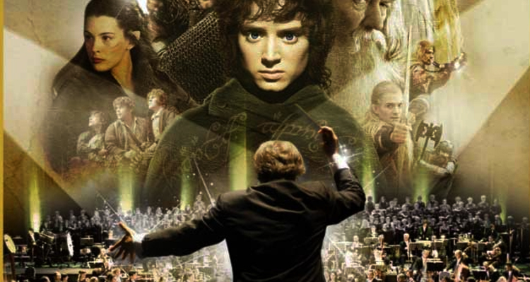 OBCLordoftherings