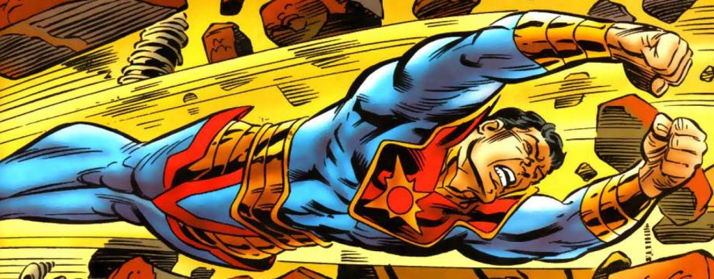 Superman_Dark_Side_002