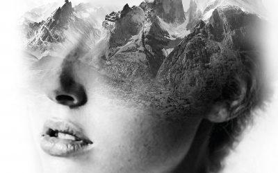 La intimitat de les bèsties Jordi Joan Miralles Empuries