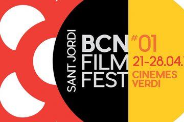 BCN Film Fest