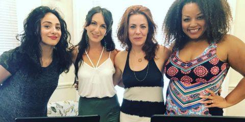 West End Divas