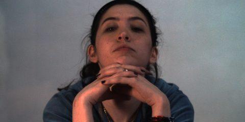 Alanis Sofia Gala