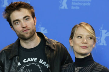 Damsel Berlinale