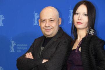Dovlatov Berlinale