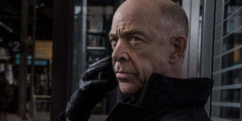 Counterpart J.K. Simmons