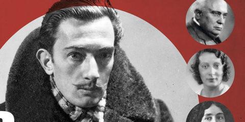 Els Dalí de Figueres