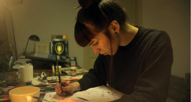 Julia Sardà