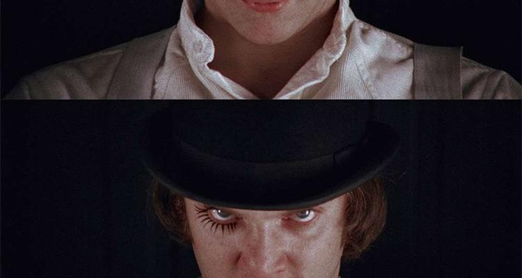 Stanley Kubrick CCCB