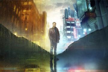 La ciutat i la ciutat BBC Filmin