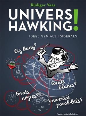Univers Hawking