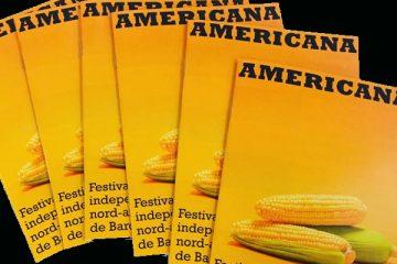 Americana Film Festival