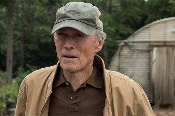 Mula Eastwood