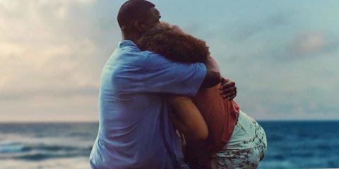 """""""Un momento en el tiempo (Waves)"""""""