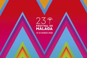 23 Festival de Málaga