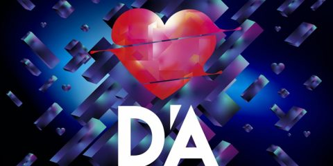 D'A Festival 2020