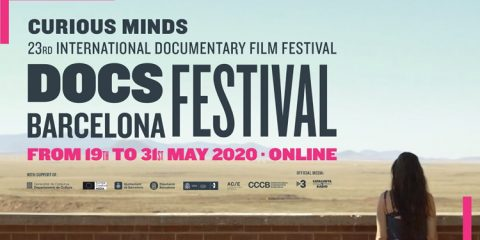 Festival Docs 2020