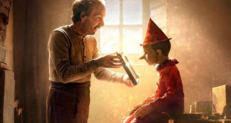 Pinocho (Matteo Garrone)